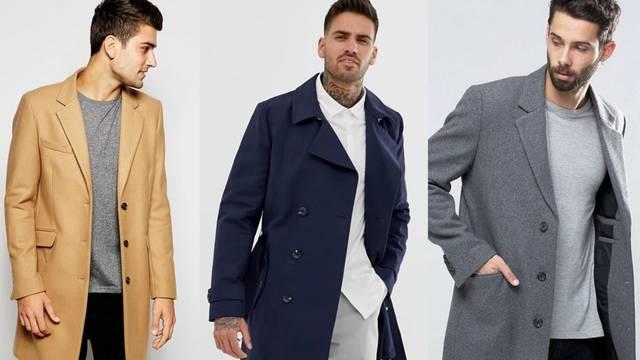 Muško odijevanje sa stilom: Pet ključnih boja za poslovni outfit