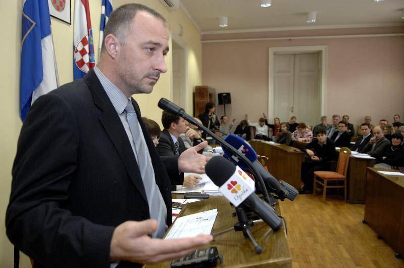 Davor Javorović/PIXSELL