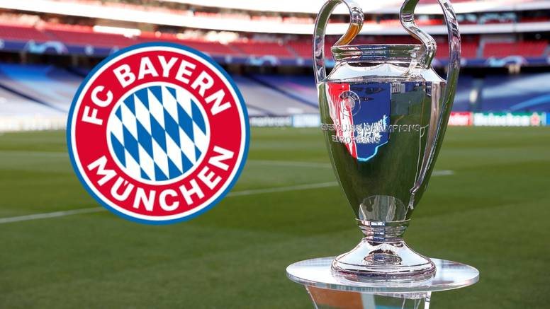 Bayern: Kažemo 'ne' Superligi! LP je nešto najbolje što postoji