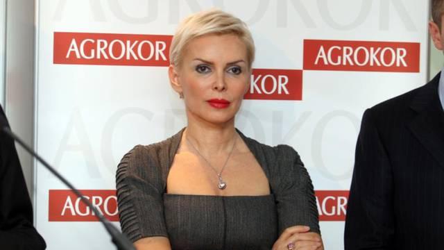 Tatjana Tadić/Poslovni dnevnik/Pixsell