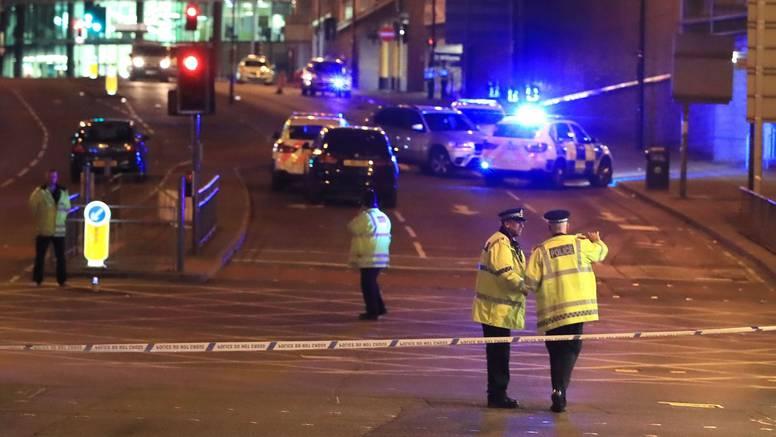 Brata bombaša iz Manchestera kaznili s doživotnim zatvorom