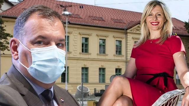 """Eskalacija u Vinogradskoj, Beroš inspekciji: """"Kako to da niste našli kriminal i korupciju?"""""""