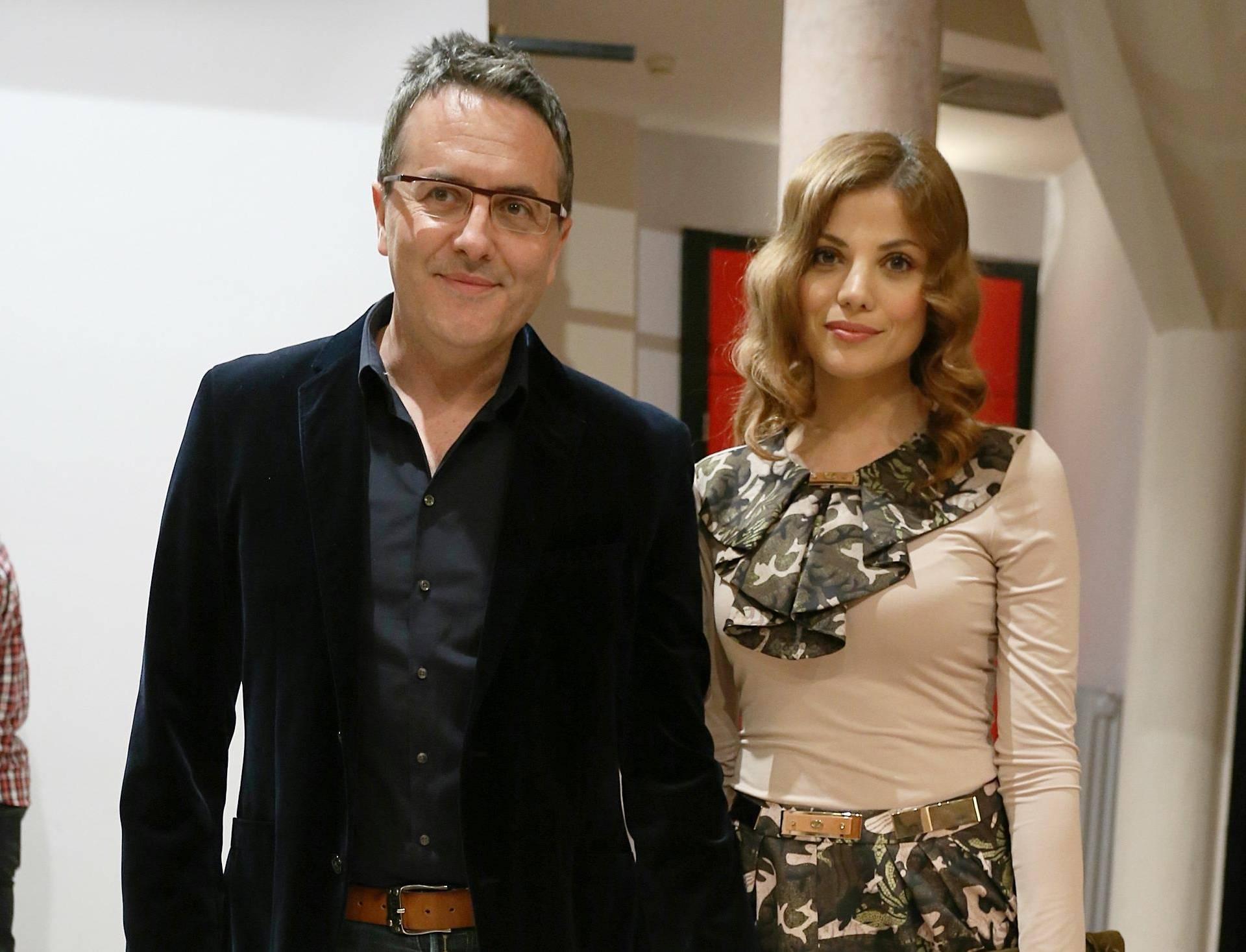 Prvi je propao: Lejla Filipović želi opet otvoriti propali butik
