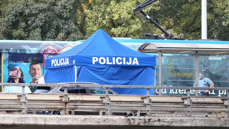 Velika potraga za ubojicom iz 'šestice': Ubijeni muškarac (52) je od ranije već poznat policiji