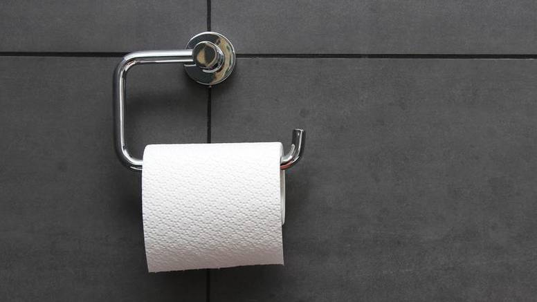 Isprobajte genijalan trik uz koji će vaš WC uvijek lijepo mirisati