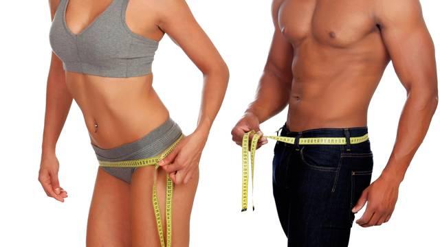 Kako potrošiti 300 kalorija više tijekom treninga?