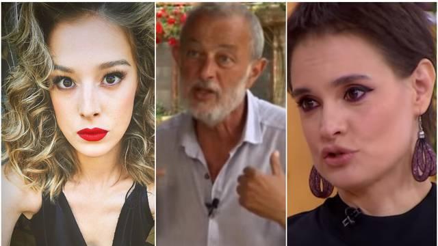 Skandal u Srbiji ne jenjava: Kad smo imale 13 godina, Aleksić bi pitao imamo li seks, godi li nam