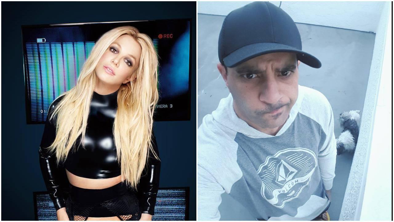Obitelj Spears optužila bivšeg menadžera da prijeti Britney...
