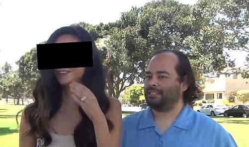 Zaprosio curu jer je rekla da je trudna: 'Ma sve sam izmislila'