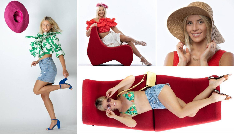 Zablistajte kao Miss sporta: Trikovi za savršen i zdrav izgled