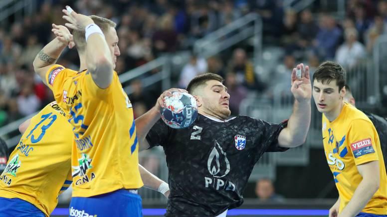Zagreb najlošiji u Ligi prvaka! Vujo: Promijenio bih 12 igrača
