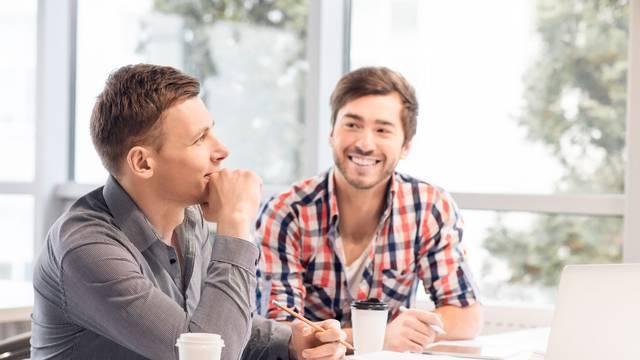 Više štete nego koristi: 5 riječi koje ne treba koristiti na poslu