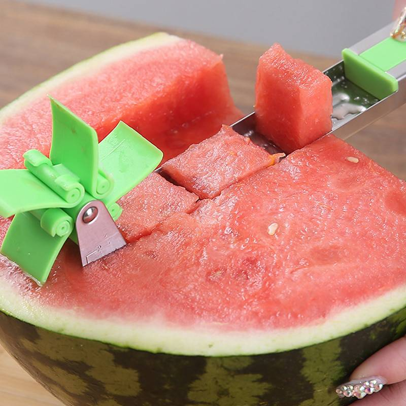 Rezač lubenica