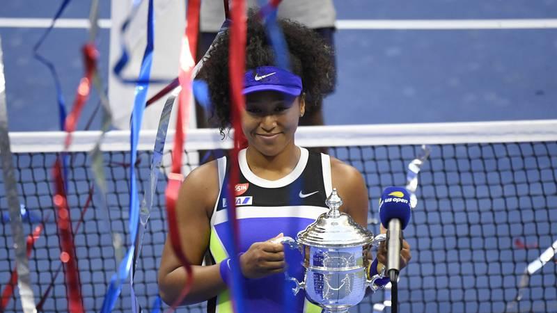 Osaka propušta Roland Garros