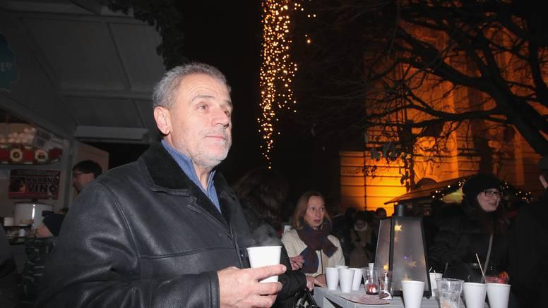 Nakon Bandića, ne smiju se izvući oni koji su plesali s njim...