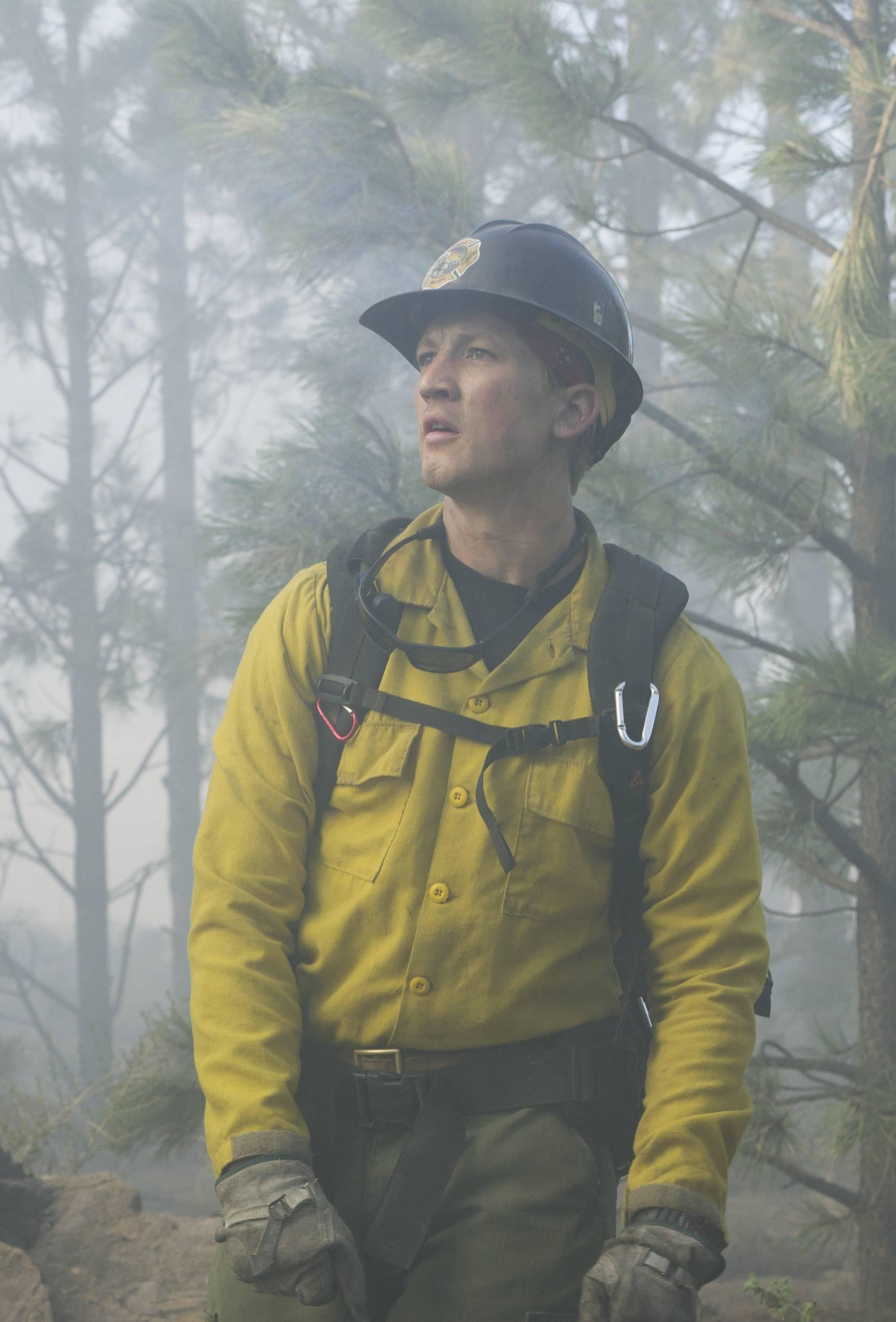 Obilježen početak humanitarne akcije pomoći vatrogascima