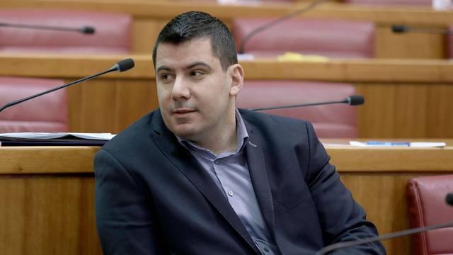 Grmoja: Idemo na prosvjed, u Vukovar ćemo u jakom sastavu