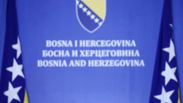 Policija privela zastupnika u parlamentu BiH-a zbog namještanja javnih natječaja