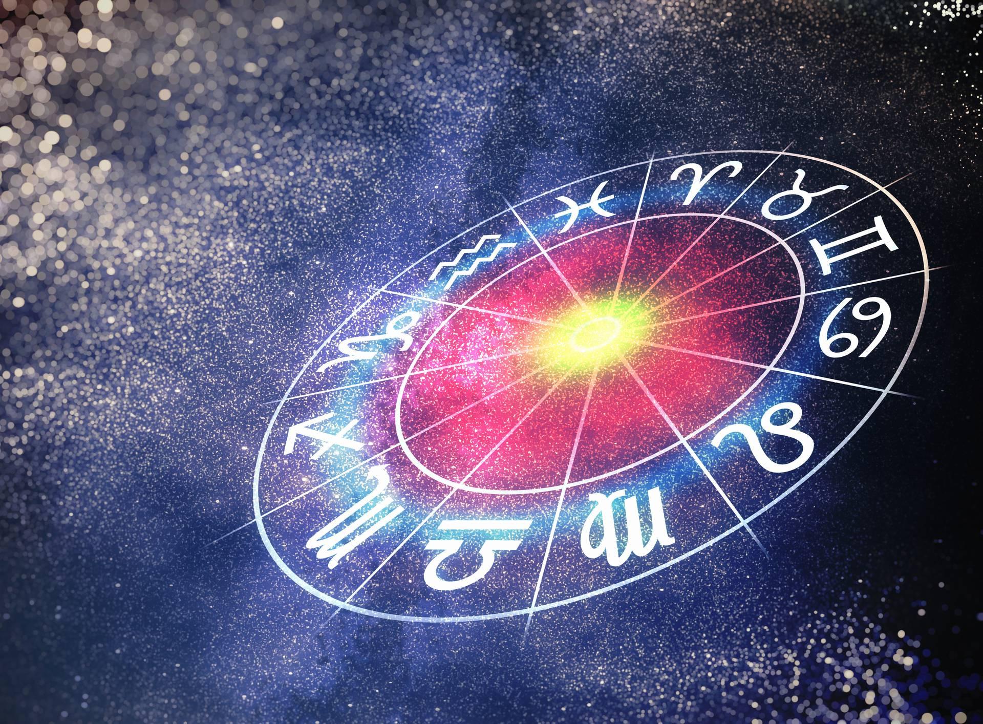Što ako ste rođeni između dva znaka? Srušili slavni astro mit