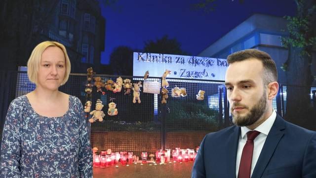 Udomitelji traže promjene od Aladrovića: 'Spriječimo da više ni jedno dijete ne plati životom'