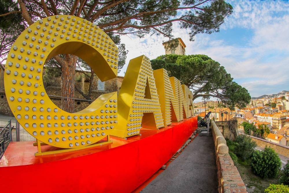 Burna povijest najprestižnijeg filmskog festivala na svijetu