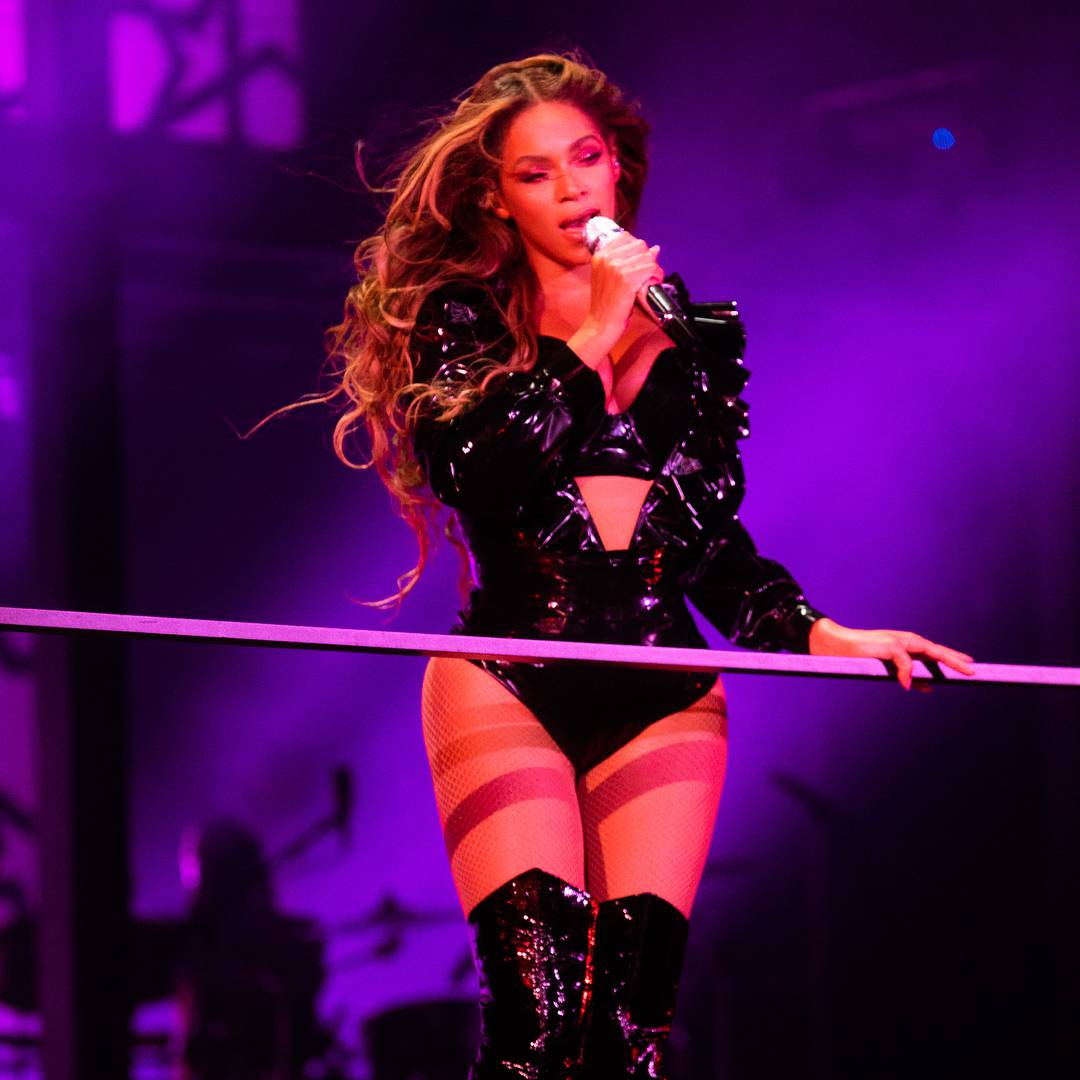 Podržavaju vegane: Beyonce i Jay-Z daju im karte za koncert