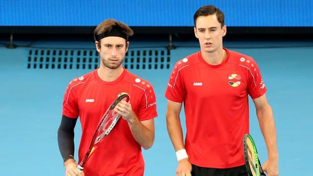 Kakav gaf na ATP-u: Moldaviji je puštena rumunjska himna...