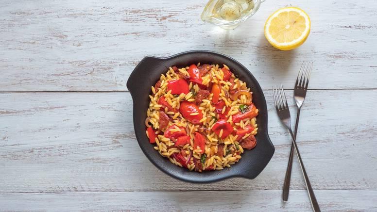 Napravite egzotična jela kod kuće: Isprobajte ova tri recepta