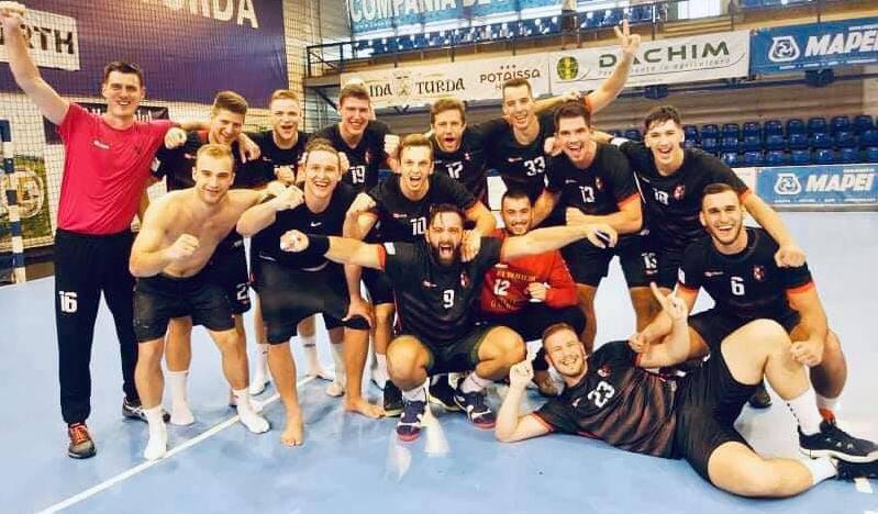 Nakon nogometa i košarke dižu i rukomet: Gorica ostvarila povijesnu pobjedu u Europi!