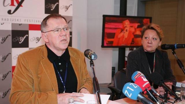 Ž. Lukunić
