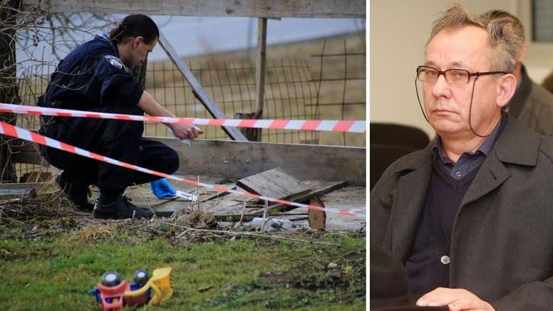 Svećeniku ponovno sude zbog smrti dječaka koji je pao u šaht