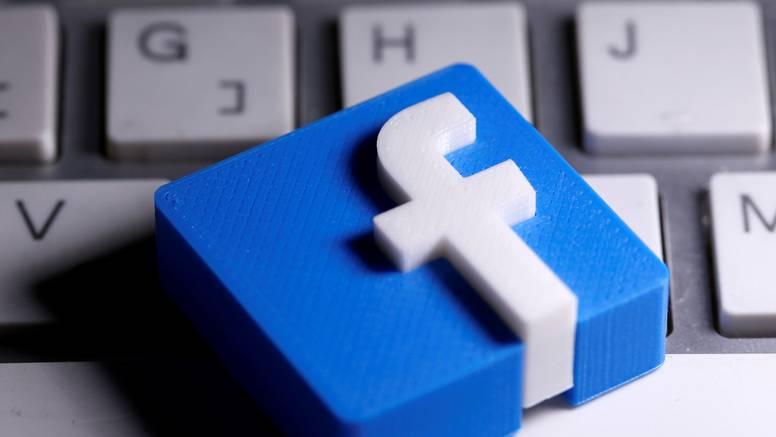 Facebook će zabraniti oglase koji odvraćaju od cijepljenja
