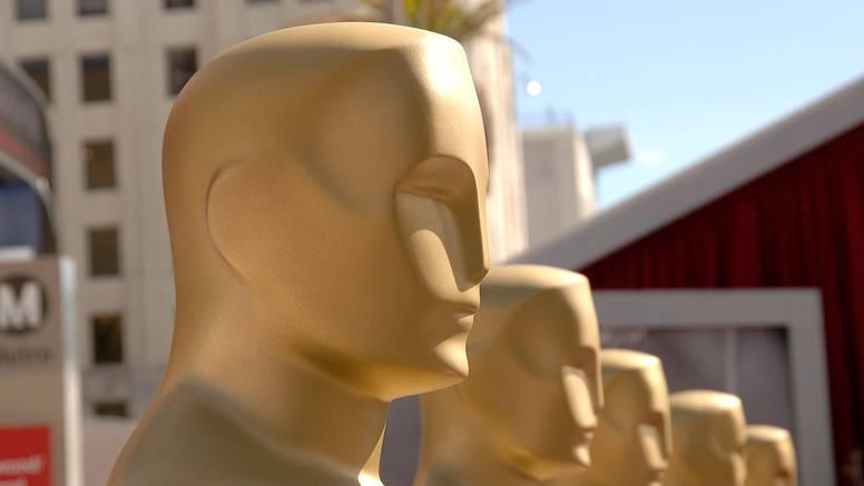 Sljedeću dodjelu Oscara opet su pomaknuli, no ne zbog korone: Super Bowl? Olimpijske igre?