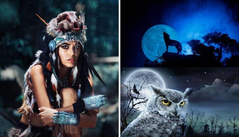 Indijanski horoskop: Ovnovi su Sokolovi, a Rakovi Djetlići...