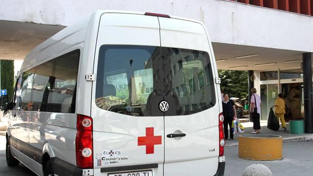 U pismu su optužili splitskog kirurga za smrt četiri pacijenta