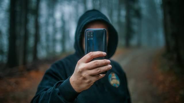 Fotografije na novom Huawei P40 Lite ostavljaju bez daha