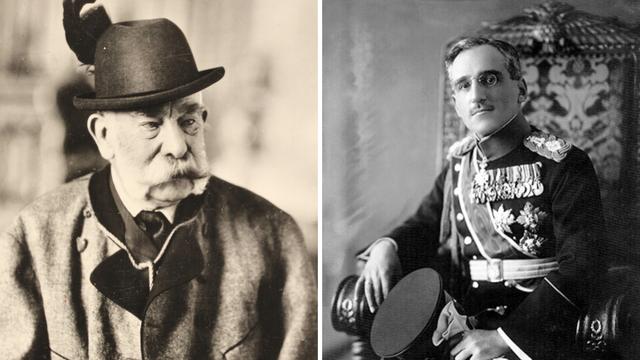 Prosinac 1918: Hrvati znali iz čega bježe, ali ne i u što srljaju