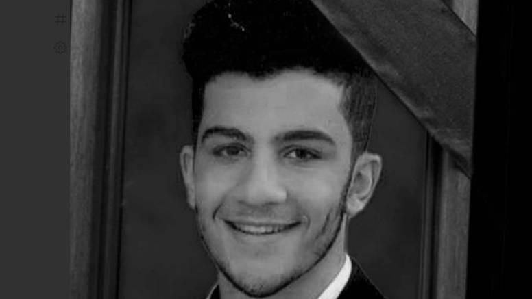 Umro nakon nokauta: Boksački savez istražuje smrt Jordanca
