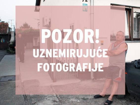 B. Perković/VL
