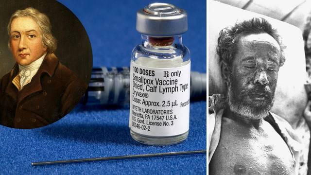 Njegovo je otkriće spasilo više života nego bilo koje drugo...