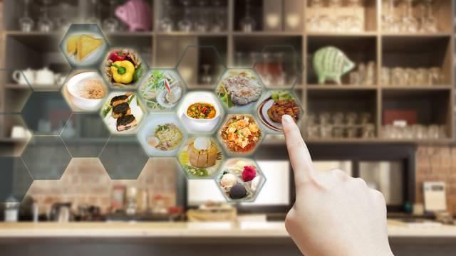 Budućnost prehrane: Što i kako ćemo jesti za 20 godina?