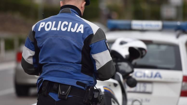 U dva sudara u Istri teško su ozlijeđeni vozač i dvije vozačice