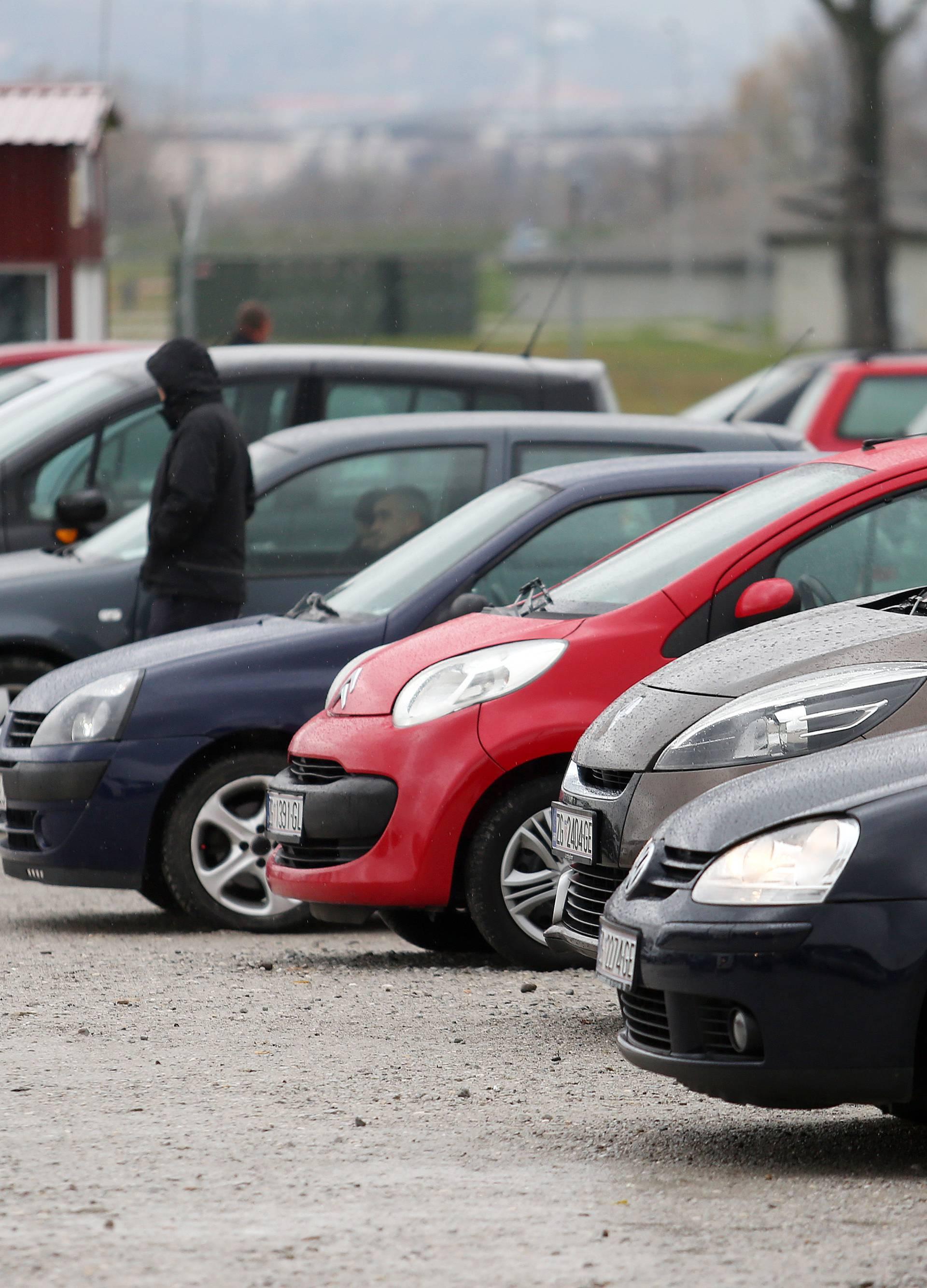 Veliki vodič kroz nove cijene: Što skuplji auto, veća ušteda
