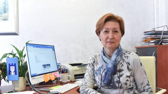 Ravnateljica MIOC-a: Ako se online škola ponovi, nastavnici će mnogo više raditi s učenicima