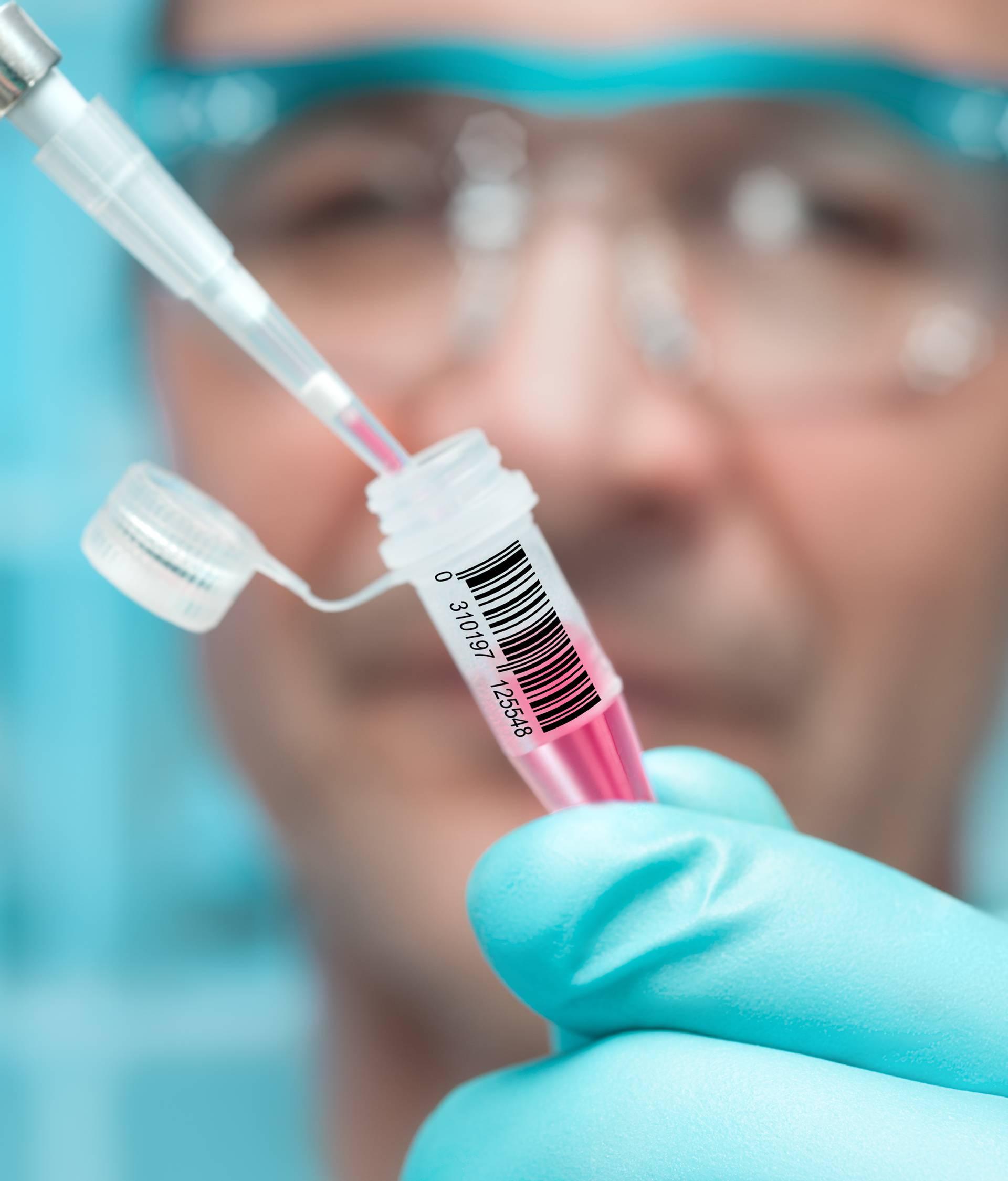 Počelo ispitivanje cjepiva koje jednom primjenom uništava rak