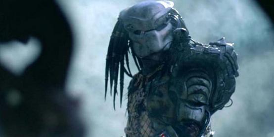 'The Predator': Prvi glumci su tu, Benicio del Toro želi ulogu