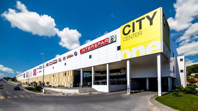 Novosti za najbolji shopping u City Centeru one Split