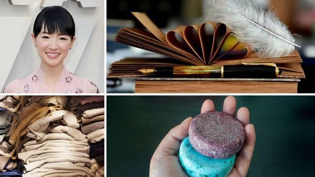 5 tipova stvari koje treba baciti ili dati da živite ljepše i mirnije