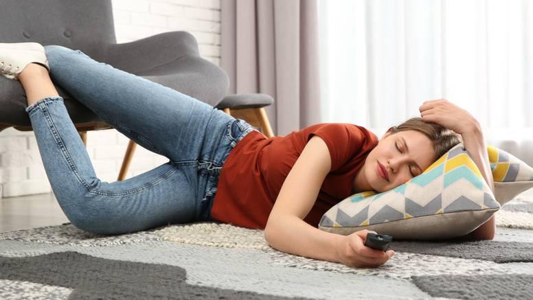 Pomicanje sata vam je izbacilo organizam iz ravnoteže? Ovako ćete najbrže priviknuti tijelo