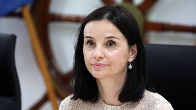 Split: Svečano potpisivanje sporazuma između tri ministarstva